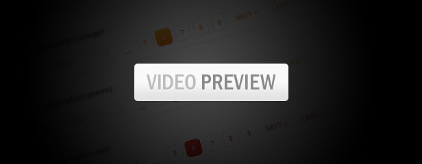 Lihat Video Preview