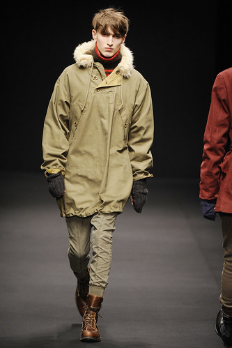 Charlie France3219_FW10_London_Topman Design(GQ.com)