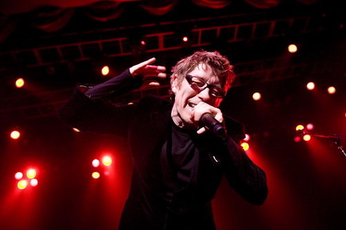 psychedelic_furs8347