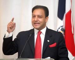 Lic. Abel Martínez