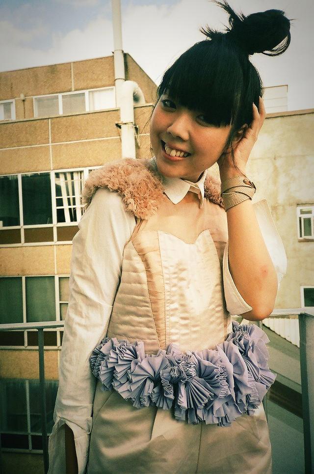 StyleBubble_3_phixr