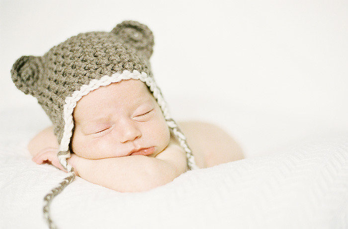 {Maxson - Fine Art Newborns}