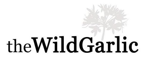 The Wild Garlic (logo)