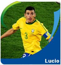 Pictures of Lucio!