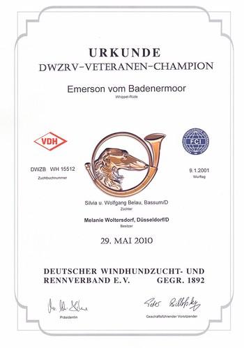 DWZRV-Vet.Champ