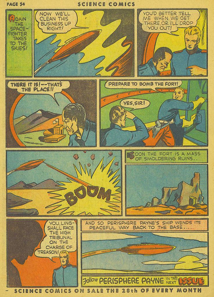sciencecomics08_46