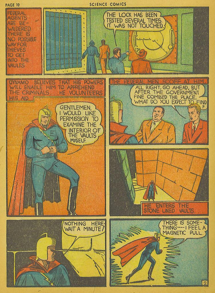 sciencecomics02_11