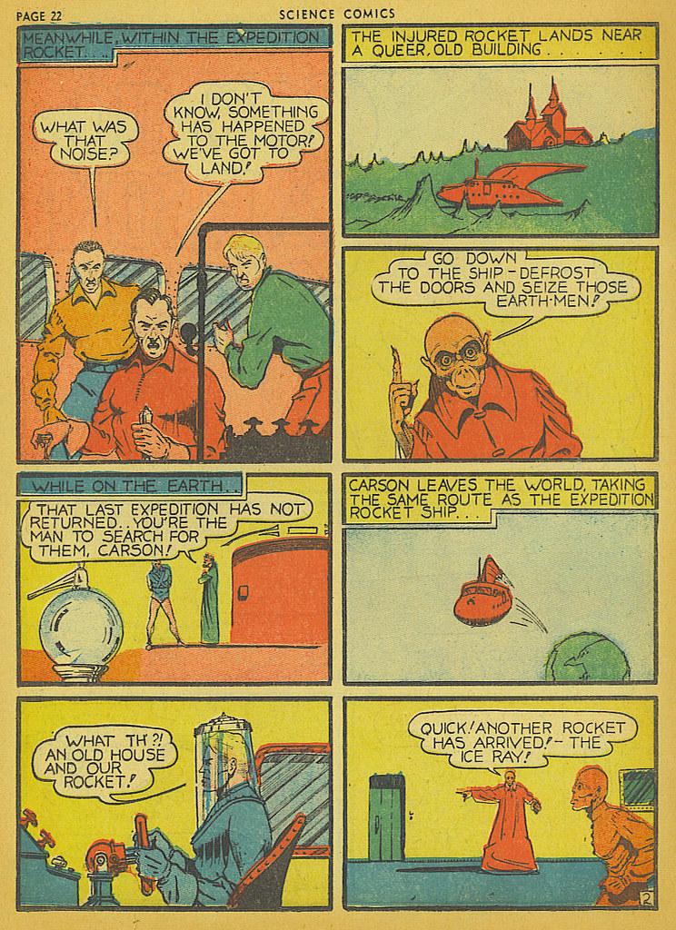 sciencecomics02_23