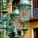 """plaça del mercadal, reus - Per """"josep mª nolla"""""""
