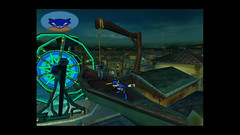 Sly Cooper 2 PS2