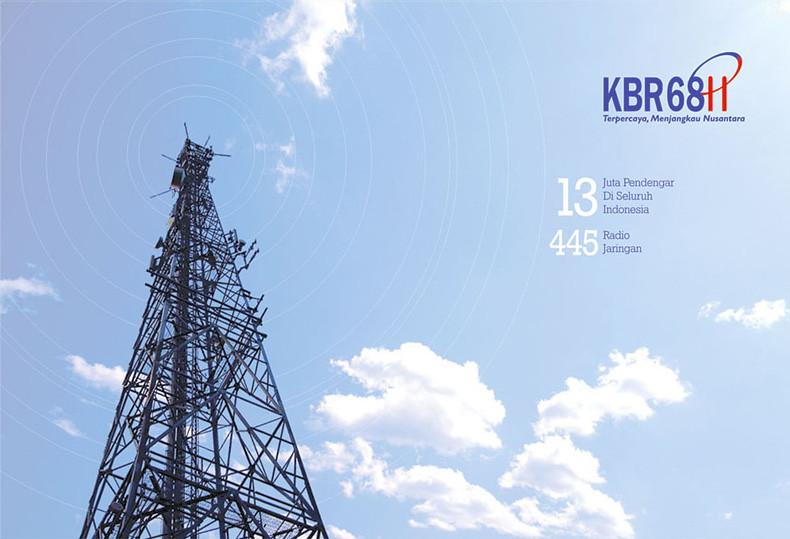 KBR68H-CP-004-01