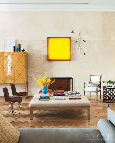 nate-berkus-interior-design-ed0710-01