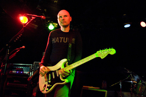 smashing_pumpkins-viper_room0601