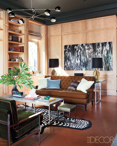 nate-berkus-interior-design-ed0710-06
