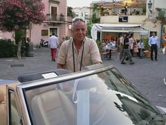 Taormina portraits (Luigi Strano) Tags: italy portraits video europa europe italia sicily slideshow taormina ritratti videos sicilia messina sicile sizilien photostory3      pianoentertainer corradoperricone