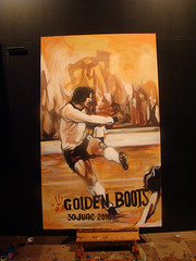 Golden_boots_painting