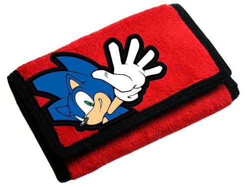 Sonic DS Wallet