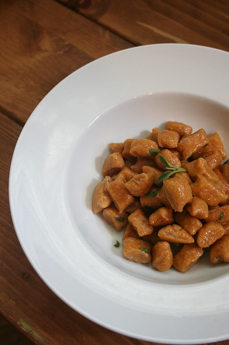 butternut gnocchi 2