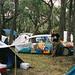 MMF2007_campsite
