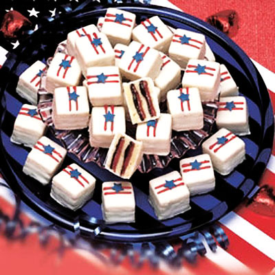 Happy Bday America! [Libre para todos xD] 4755480010_133d432246