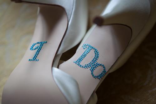 R & T Wedding -119