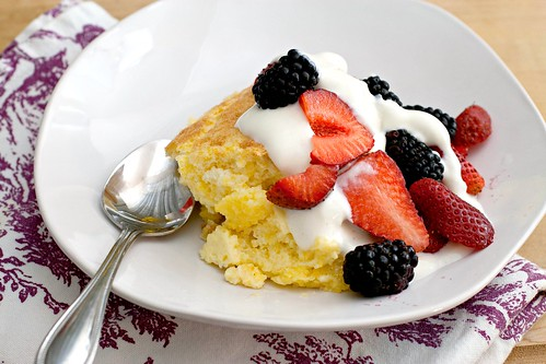 Spoon Bread-3
