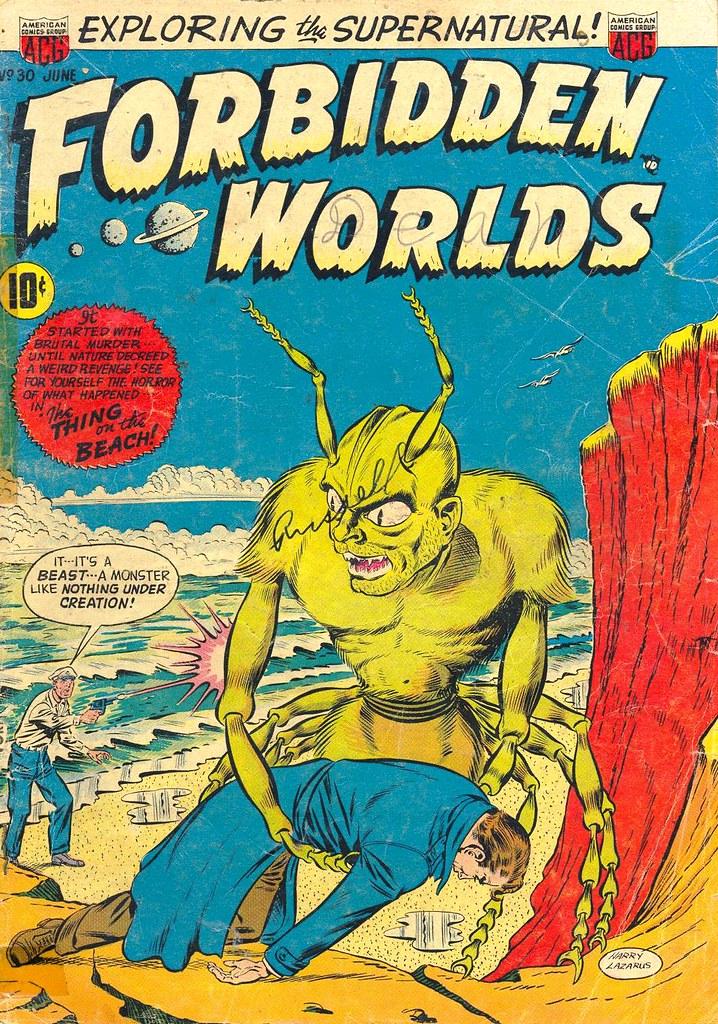 forbiddenworlds030_01