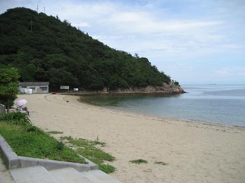 鞆の浦 仙酔島 画像 6