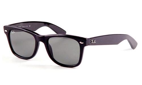 oculos wayfarer de sol