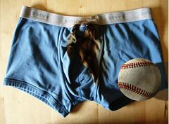 Baseball: Nelson ignites Nuts