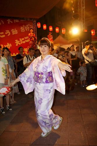 日本夏日祭典_24