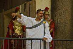 A la Diocletianus (ahenobarbus) Tags: croatia split diocletianus canoneos50d canonefs18135mmf3556is