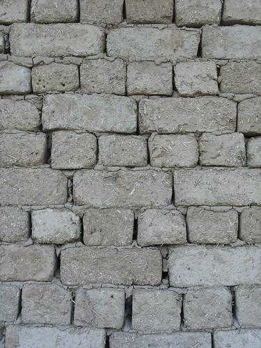 Lemen muur - Srebarna {juni 2010}