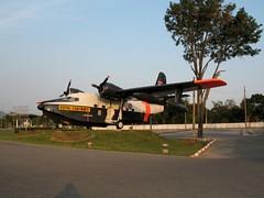 IMG_1156.JPG (arcadian88) Tags: aircraft navy royal thai albatross grumman rtn utapao