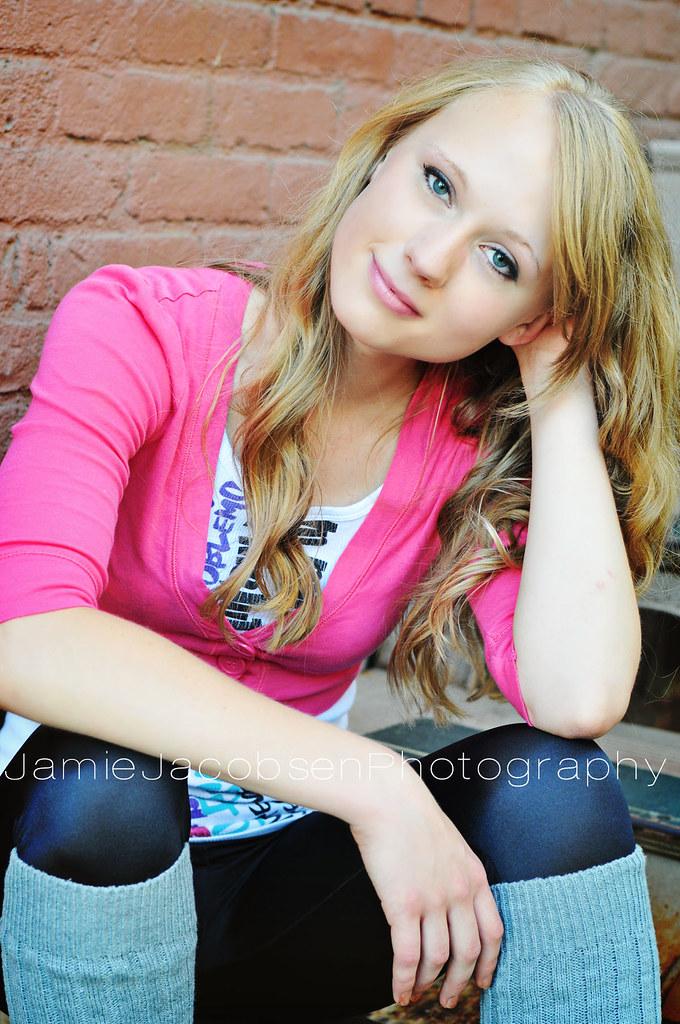 JamieJacobsenPhotography_5043