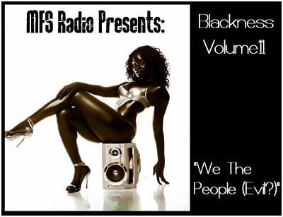 blackness11_400_radio