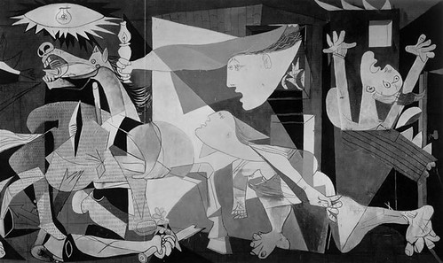 picasso-guernica3-reduce