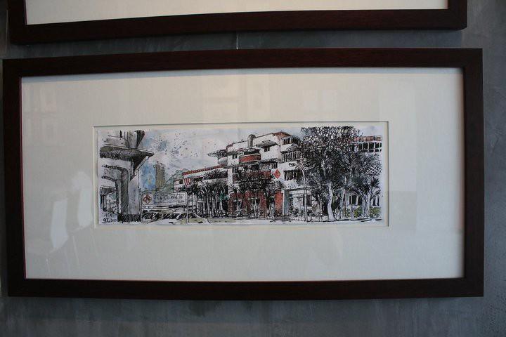 exhibition_row 81