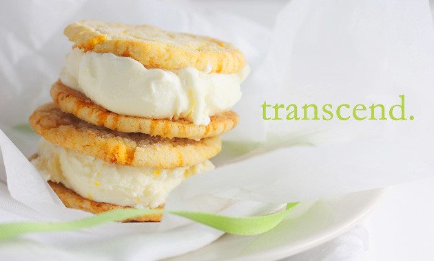 lemon-ice-cream-sandwiches