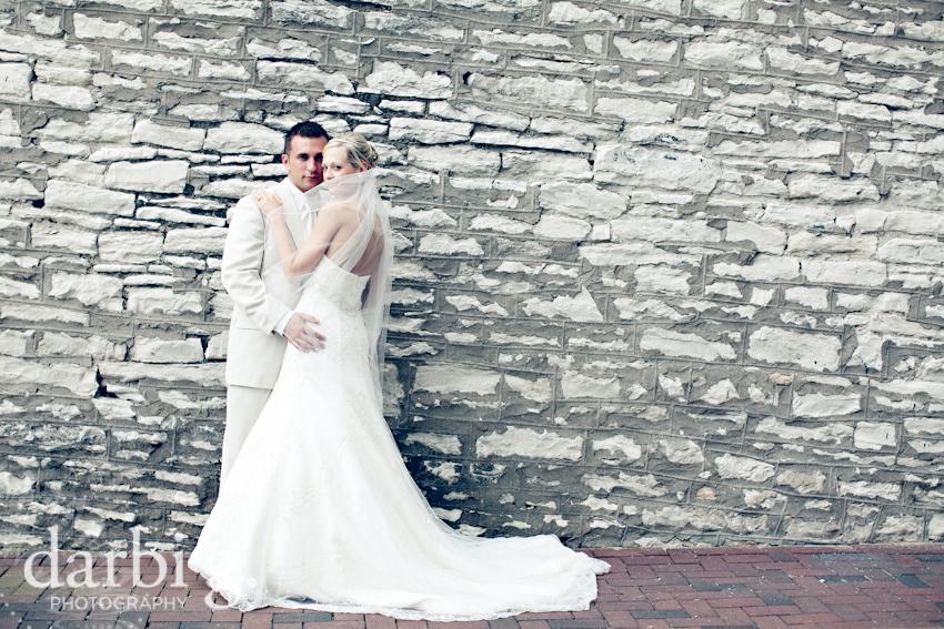 DarbiGPhotography-St Louis Kansas City wedding photographer-E&C-145