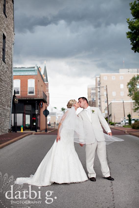 DarbiGPhotography-St Louis Kansas City wedding photographer-E&C-148