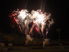 ballpark fireworks (1)