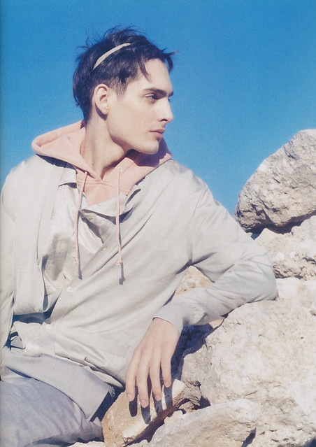 Dragos Stoian5021(DAZED&CONFUSED JAPAN 49_2006_07-08)
