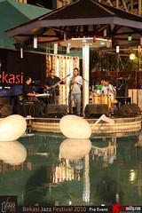 Bekasi Jazz Festival 2010 July (17)