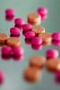 overdose (ion-bogdan dumitrescu) Tags: metal canon medical pharmacy health drugs drug medicine pills pill tabletop tablets pharmaceutical tiltshift inox bitzi tse90mm ibdp mg3325 ibdpro wwwibdpro ionbogdandumitrescuphotography