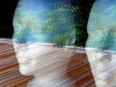 dreaming you 2 (dmixo6) Tags: summer colours nuts angles wave heat dreams muskoka mental nightmares dmixo6