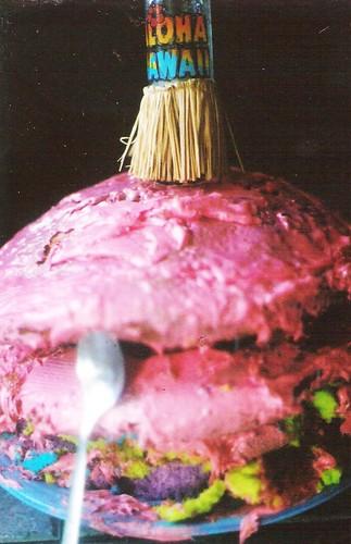 cake disaster 001