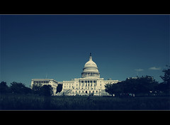 Capitol Hill - Washington, DC (VinothChandar) Tags: city usa building history monument architecture america canon photography freedom washingtondc photo washington districtofcolumbia memorial unitedstates state pics famous unitedstatesofamerica picture 4th pic historic congress nationalmall fourthofjuly week 5d libraryofcongress notable independence july4 fourth independenceday capitolhill significant momentous congresshouse