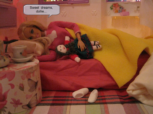 IRENgorgeous: Barbie story - Page 4 4771330306_fdaa2b2060