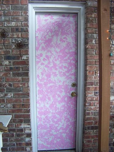 full door spackle 4